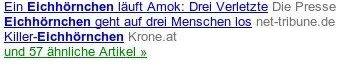 google-hoernchen1.jpg