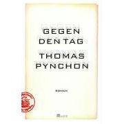 pynchon_gegen_den_tag